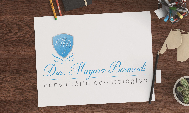 logo-Mayara