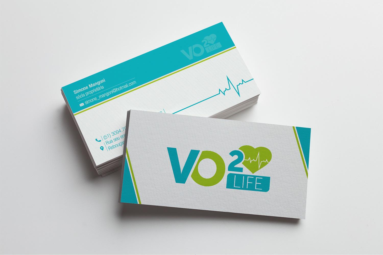 VO2-cartao (2)