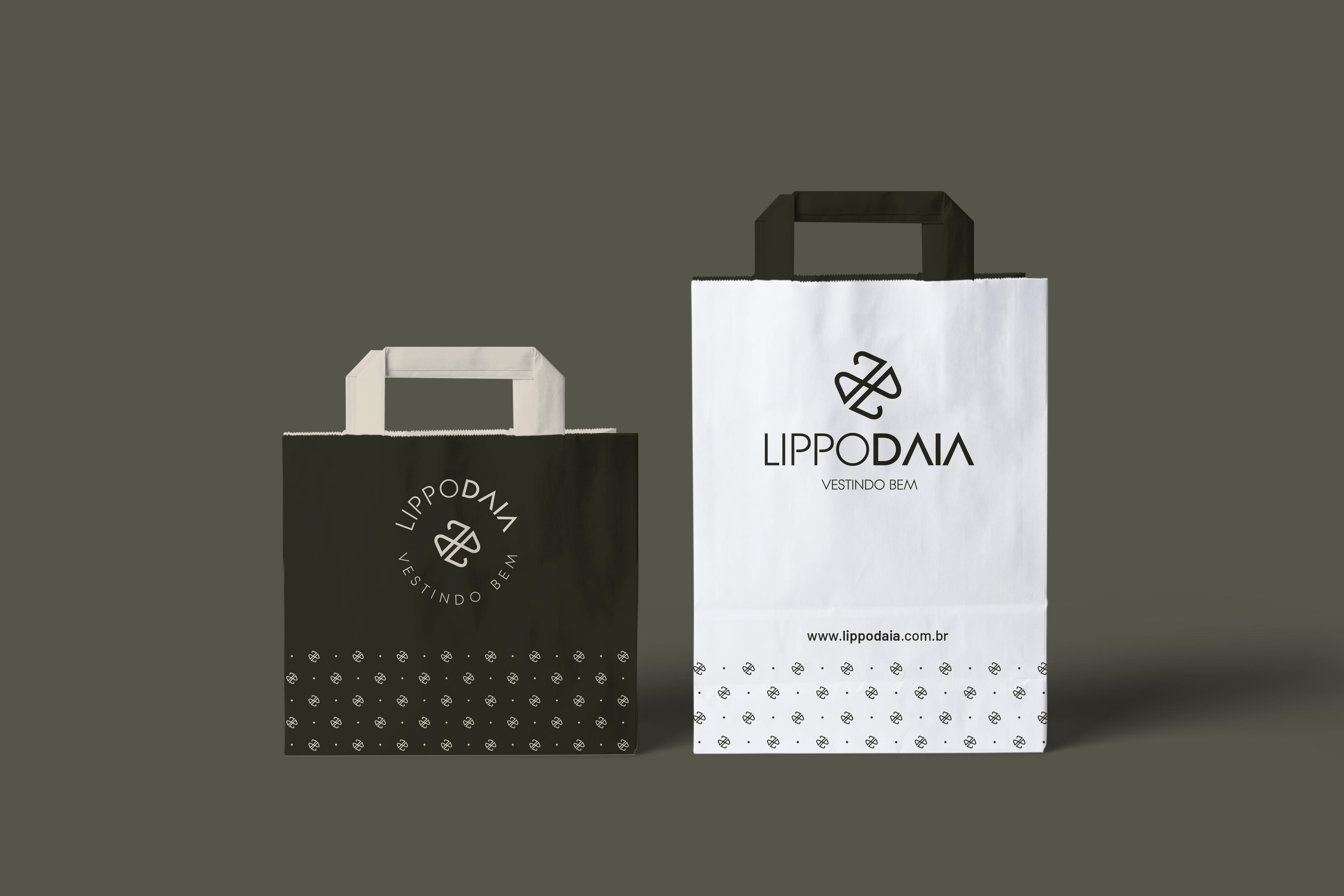 Lippodaia