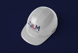BLM Engenharia