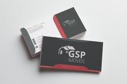 GSP Imóveis