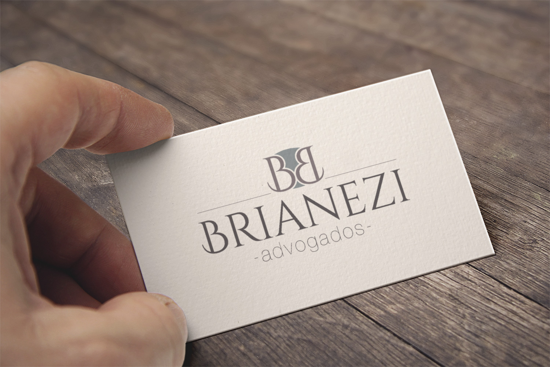brianezi-01-b