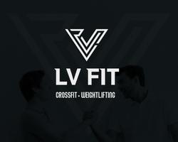 LvFit