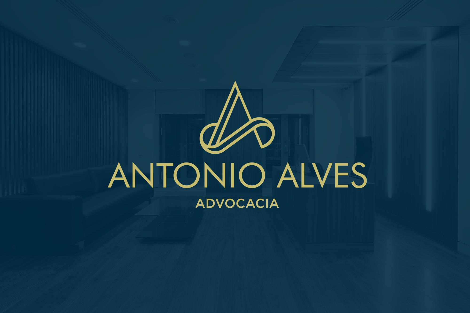 Antonio Alves Advocacia