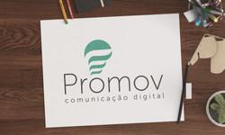 promov-Logo