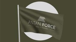 Astan Force