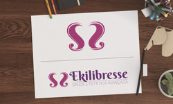 ekilibresse-logo