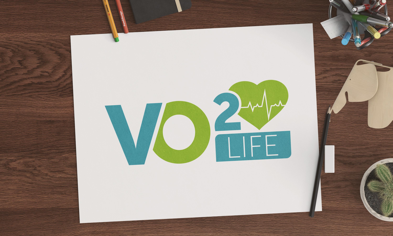 VO2-logo