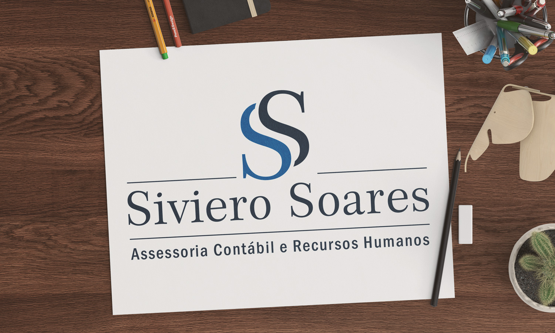 SivieroSoares-Logo