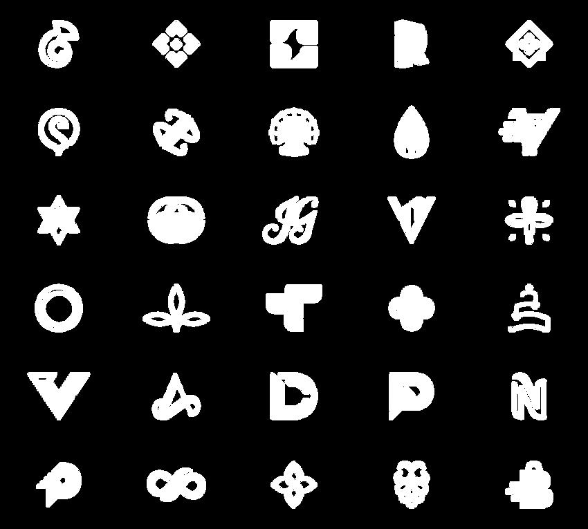 lucas-almeida-identidade-visual