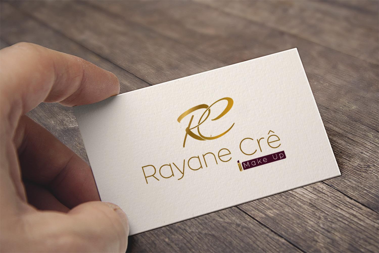 Rayane-logo