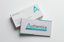 aplica-cartao-Authentica-01