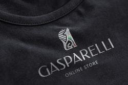 Gasparelli