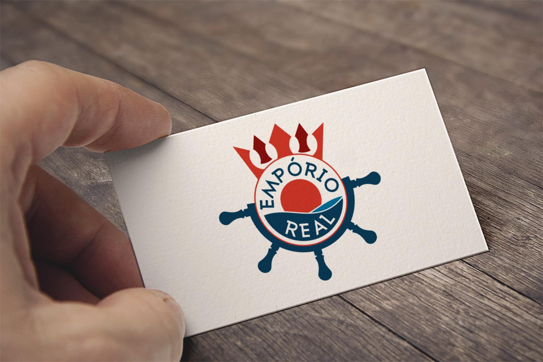emporioReal-Logo