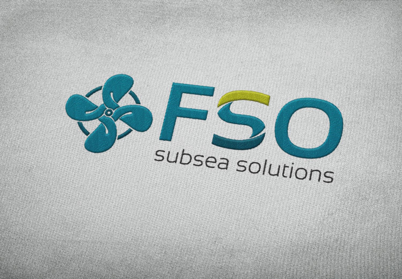 FSO Subsea