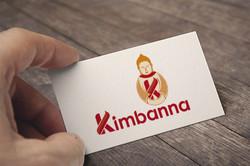 Kimbana-logo (2)