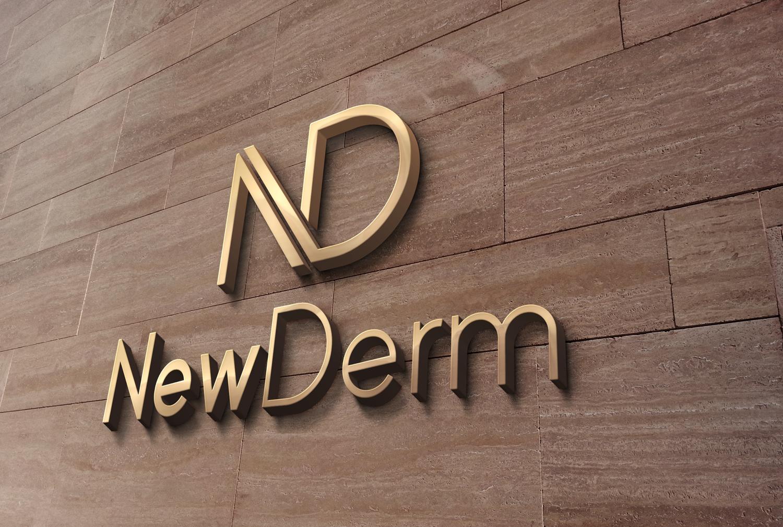 NewDerm