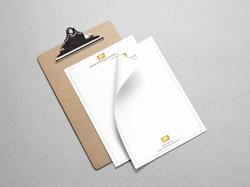 papel-timbrado-01