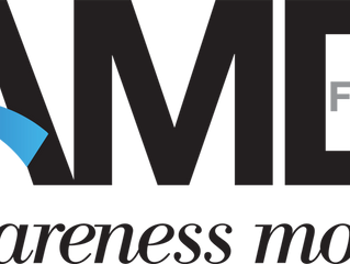 February is AMD Awareness Month