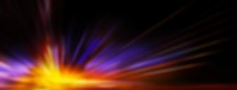 AdobeStock_273344801 web res.png