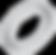 AXIS_Logo_TM_4c Wheel Gray.png
