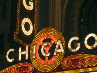 See You in Chicago at AAO 2016