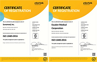 ISO13485 Certificates.png