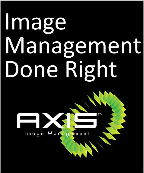 AXIS Tile.jpg