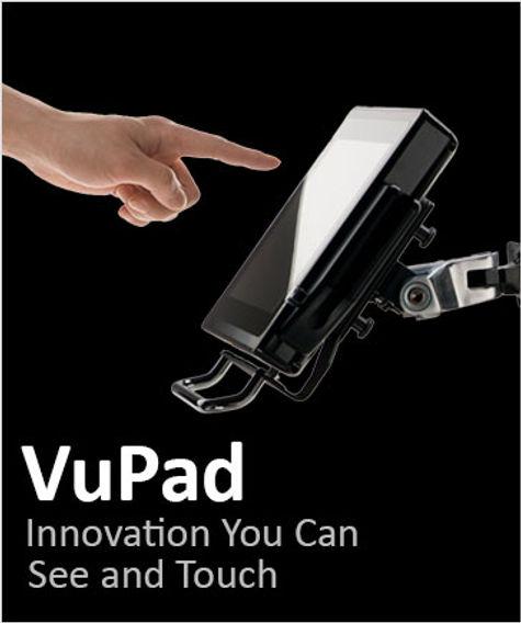 VuPad Tile.jpg