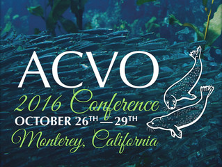 VuPad to be Featured at 2016 ACVO Conference