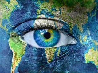 Happy International Ophthalmologist Day