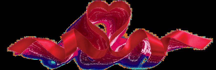 heart-ribbon-transparent-145717eb.png