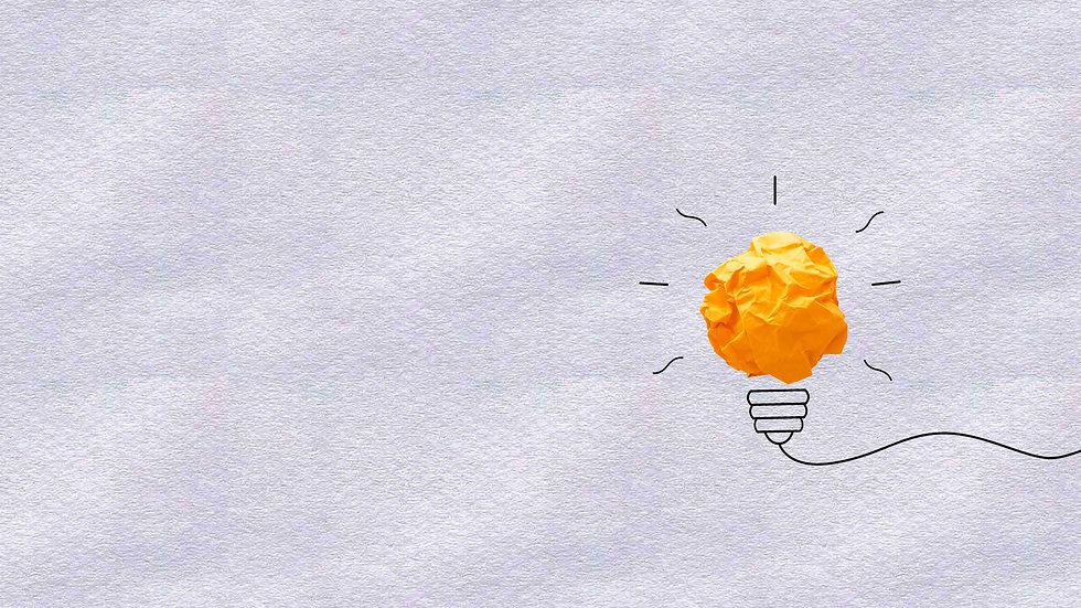 brand development.jpg