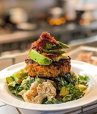 crabcake salad.jpg
