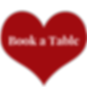 nc-valentine-bookatable.png
