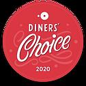 dinerschoice2020.png
