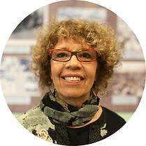 Susan - CVN Speaker (1).png