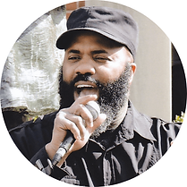 Jonathan Hutto - CVN Speaker (1).png