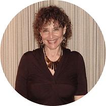 Marjorie C - CVN Speaker (1).png