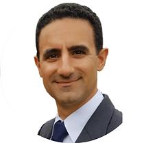 Dr. Vince - CVN Speaker (1).png