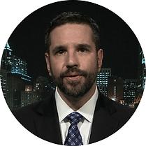 Matt Hoh - CVN Speaker (1).png