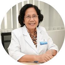 Dr. Phuong - CVN Speaker (1).png