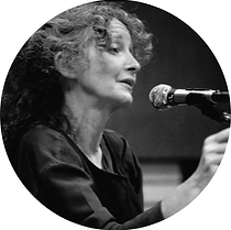 Kathy Kelly - CVN Speaker (1).png