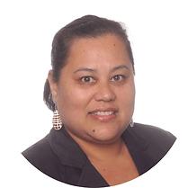 Dr. Lisa N - CVN Speaker (1).png