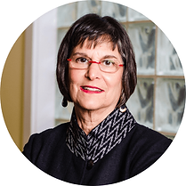 Suzanne Gordon - CVN Speaker (1).png
