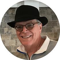 Mike Messner - CVN Speaker (1).png
