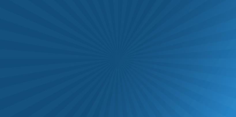2021CVN-Website-PageTopBackground.png