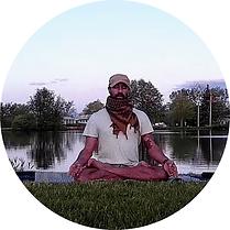 Yoga James - CVN Speaker (1).png