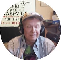 Jim W - CVN Speaker (1).png