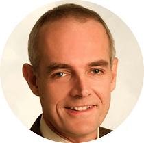 Charles H  - CVN Speaker (1).png